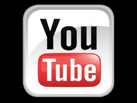 Pickleball YouTube Videos