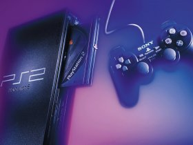 PlayStation 2 Commercial