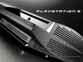 PlayStation 3 Commercial