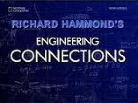 Popular Richard Hammond's Engineering Co