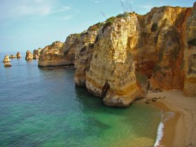 Portugal Vacations,Tours,Videos,Hotels