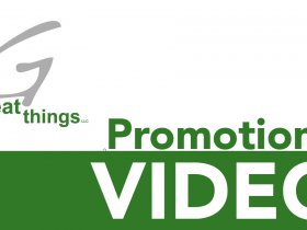 Promotional Videography