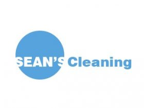 Quality Cleaning in Woodstock