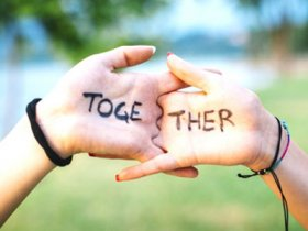 Quick Tips to Strengthen Your Relationsh