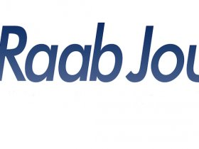 Raab Journal Videos