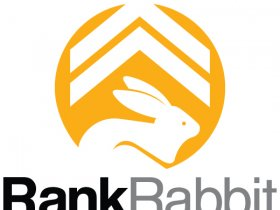 RankRabbit SEO Videos