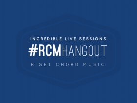 RCMHangout Sessions