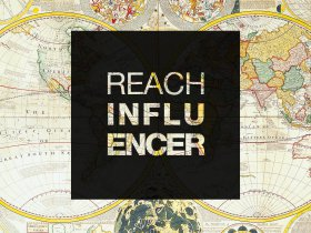 Reach influencers