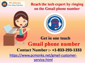 Reach the tech expert by ringing on the