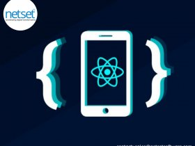 React native developers India