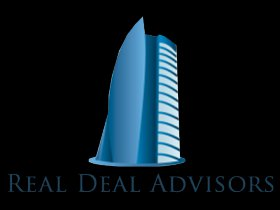 Real Deal Advisors