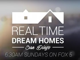 Real Time Dream Homes