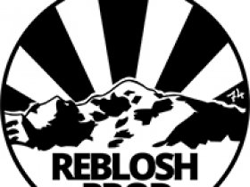 Reblosh Prod