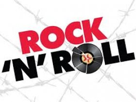 The Best Of Rock & Roll