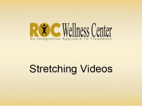 ROCWellnessCenter