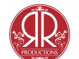 RR Production Teaser