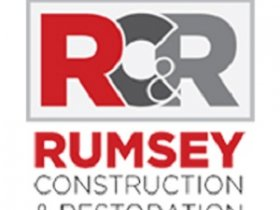 Rumsey Construction and Restoration
