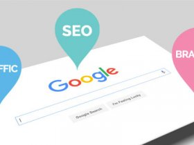 SEO TRAINING FOR THE BEGINNERS