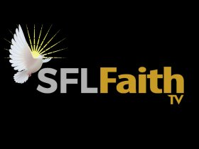 sfl faith tv