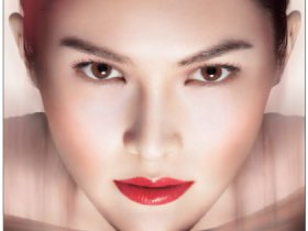 Shiseido Beauty Tips