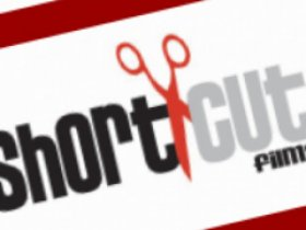 Short Cut Films