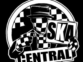Ska Documentaries