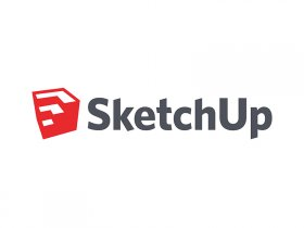 Sketchup Tutorials Collection