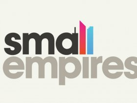 Small Empires S01