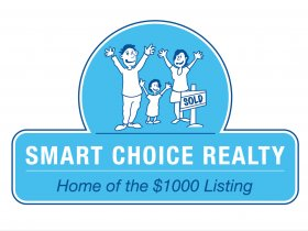 Smart Choice Realty Videos
