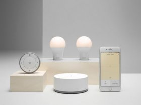 Smart Home Collection