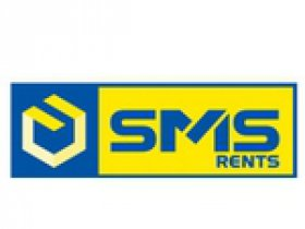 SMS Rents - Construction