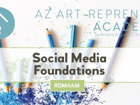 Social Media Foundations