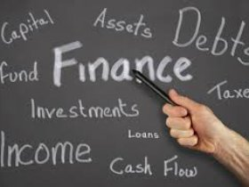 SOFA: Free Financial Workshops