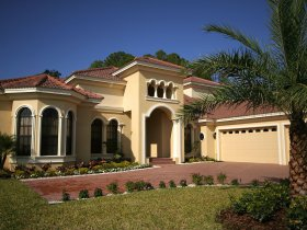 South Florida Homes