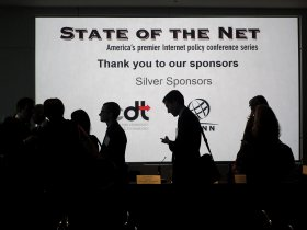 State of the Net 2015