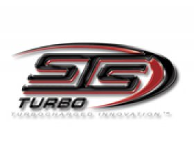 STS Turbocharged Vehicles