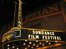 Sundance Short Films