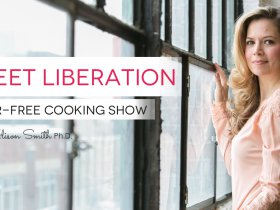 Sweet Liberation: SugarFree Cooking Show