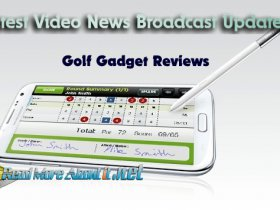 SwingTip Golf Gadget Reviews