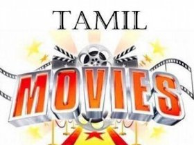 Tamil Full Movies