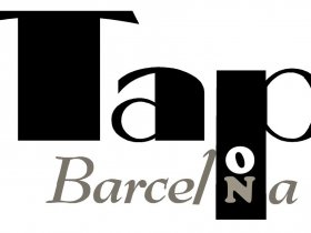 Tap On Barcelona