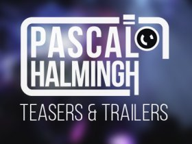 Teasers & Trailers