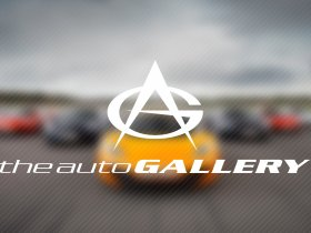 The Auto Gallery