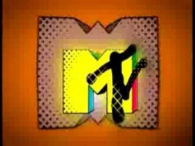 The Best Of Music Television