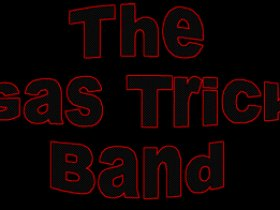 The Gas Trick Band