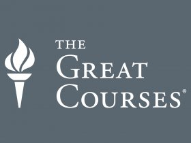 The Greate Courses