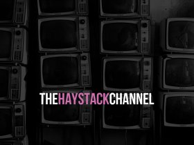 The Haystack Channel