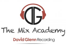 The Mix Academy Web Show