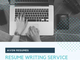The Resume Wring Services