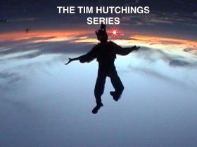 The Tim Hutchings Series